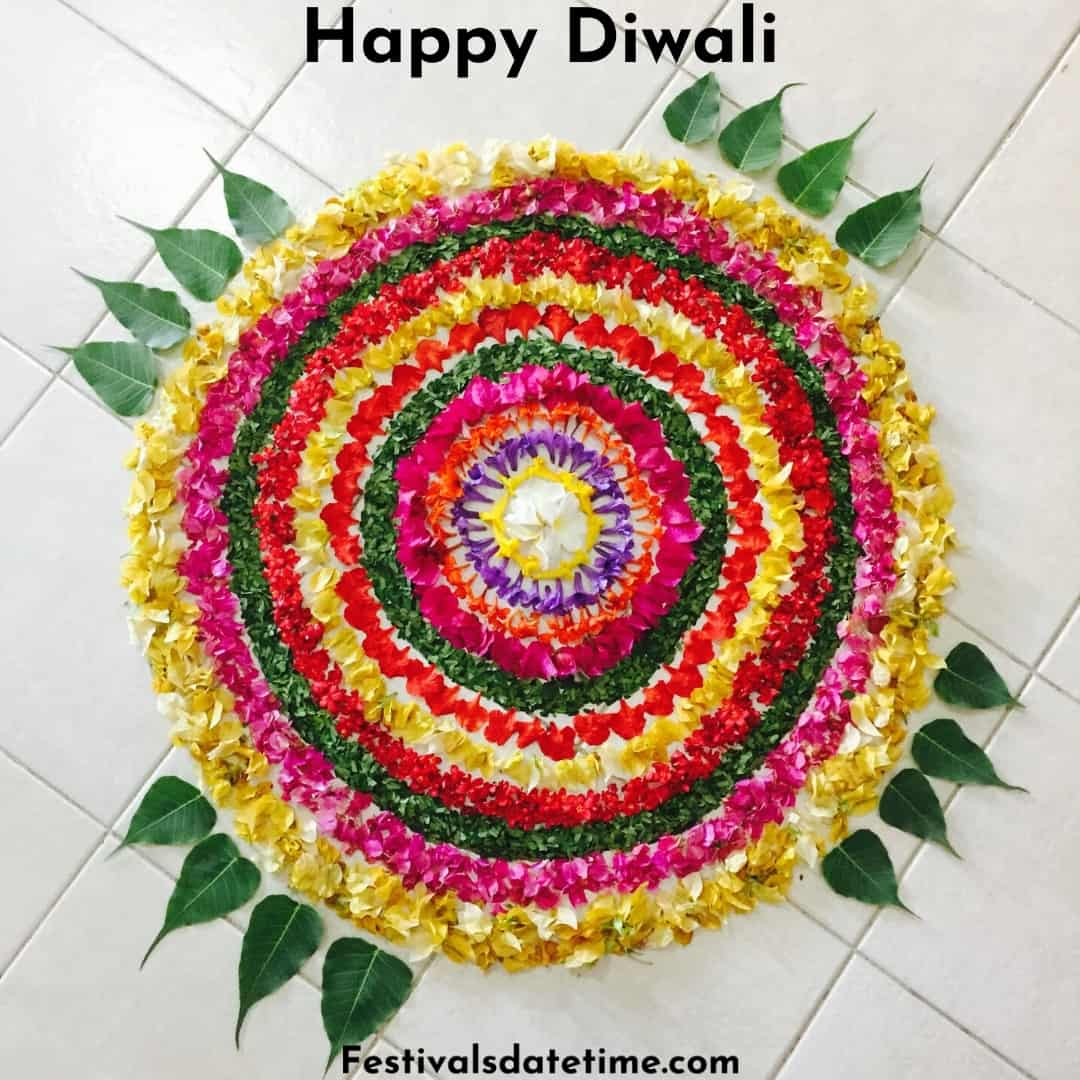 latest_rangoli_design_for_diwali