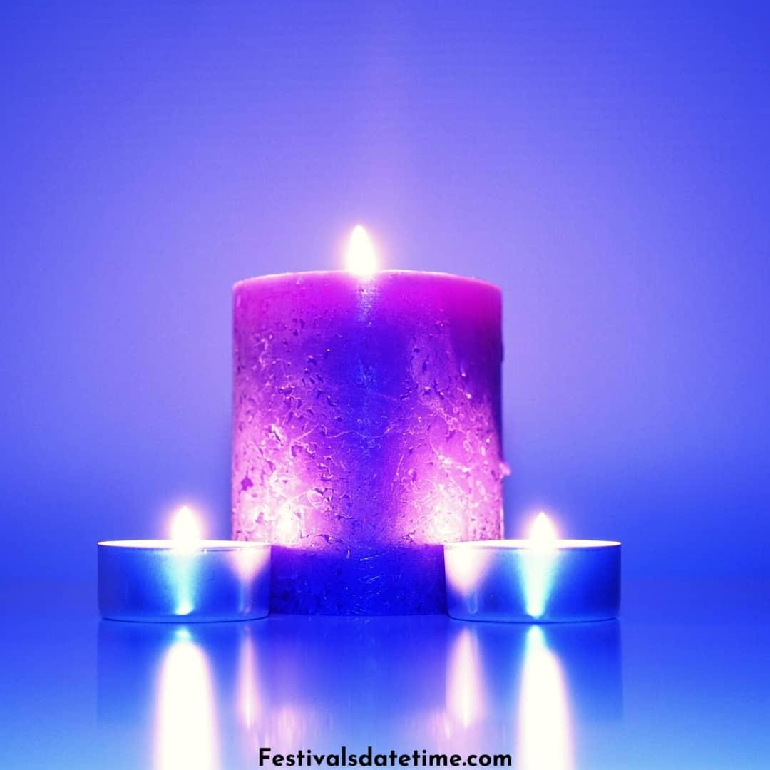 lights_for_diwali_decoration