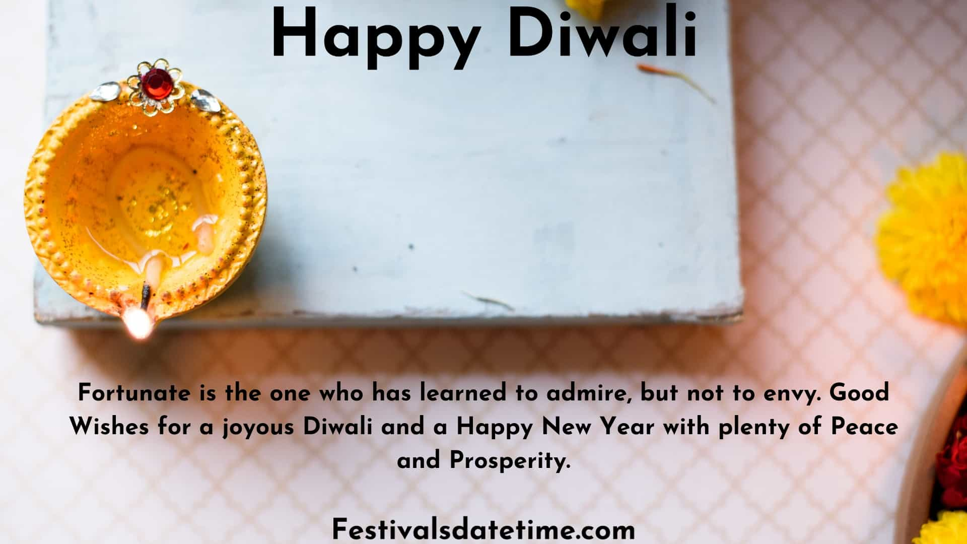 quotes_for_diwali_in_english