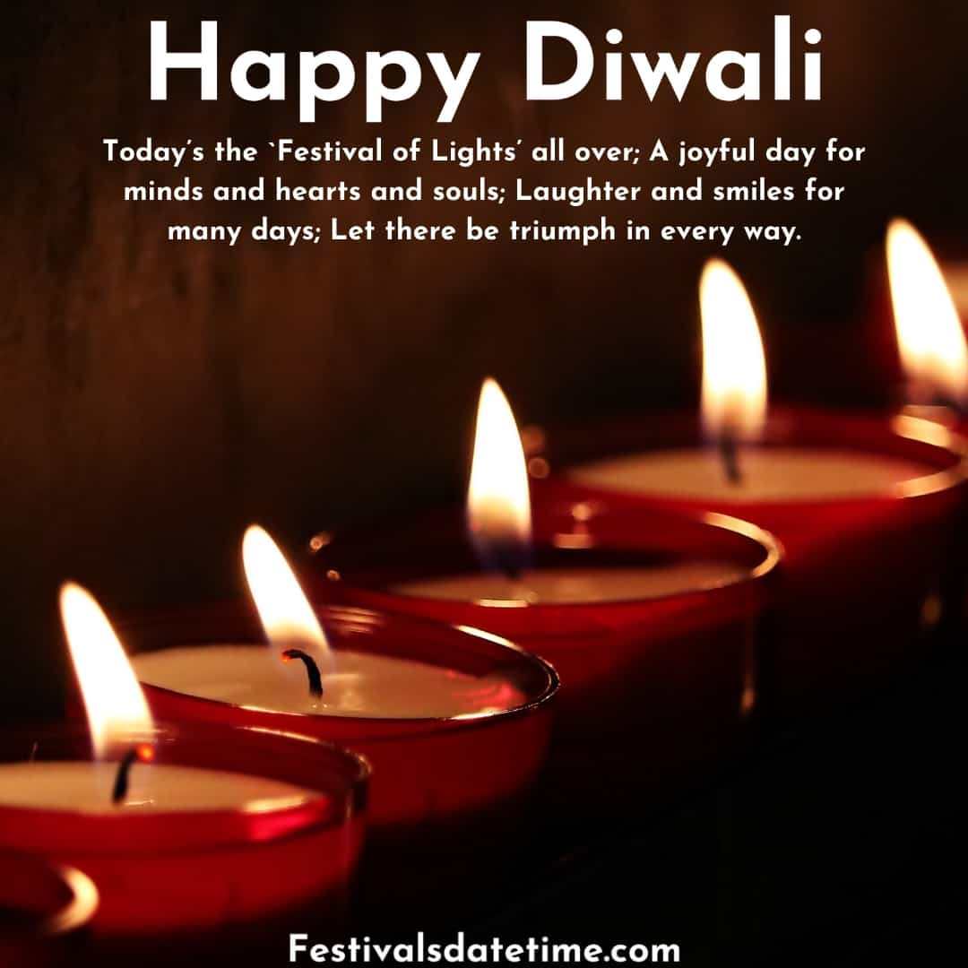 quotes_on_diwali_in_english