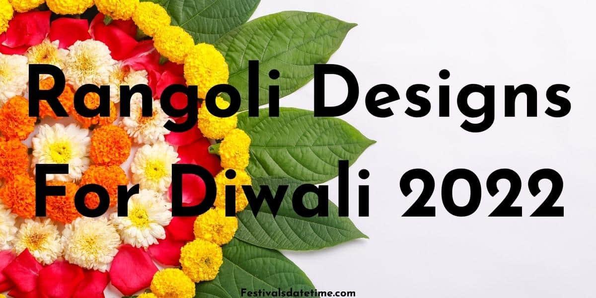 rangoli_designs_featured_img