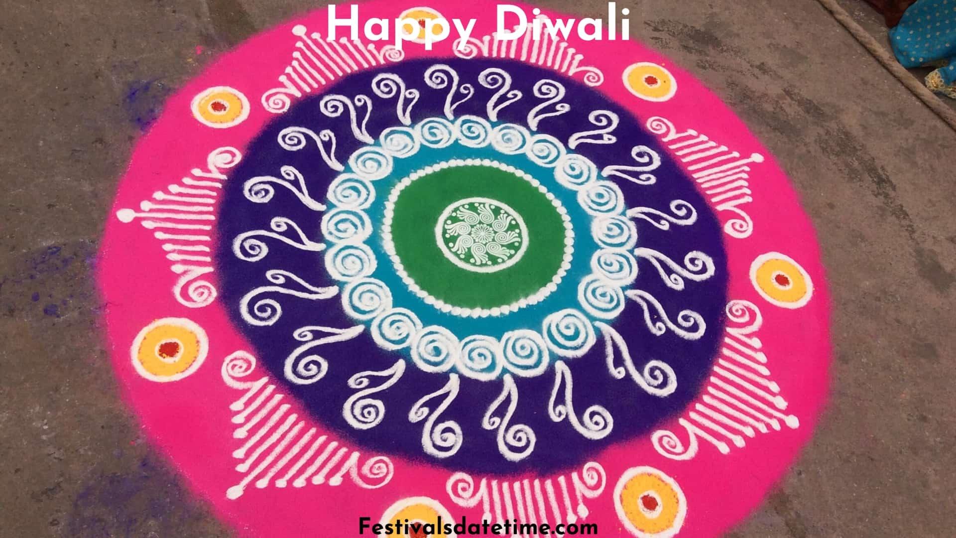 rangoli_designs_for_diwali