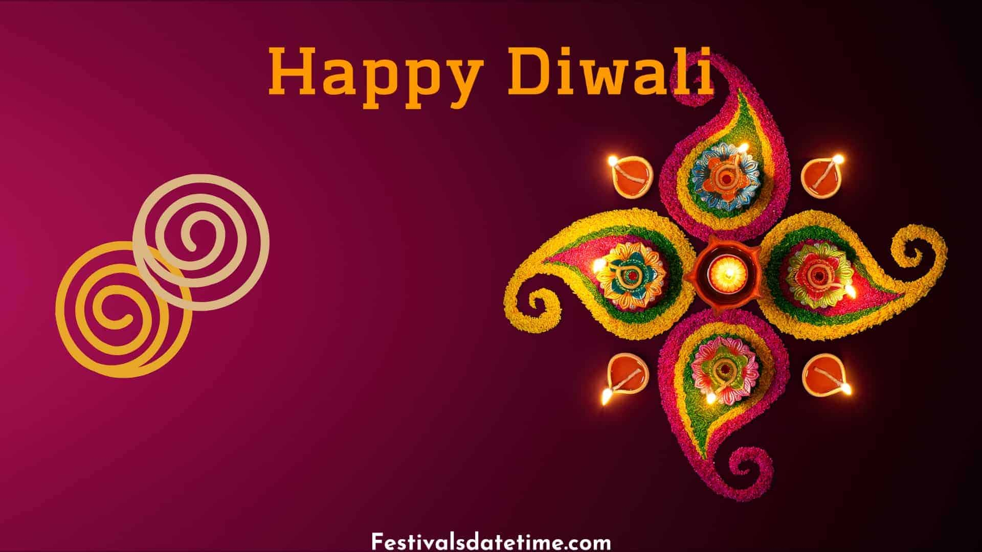 rangoli_designs_for_diwali_flowers