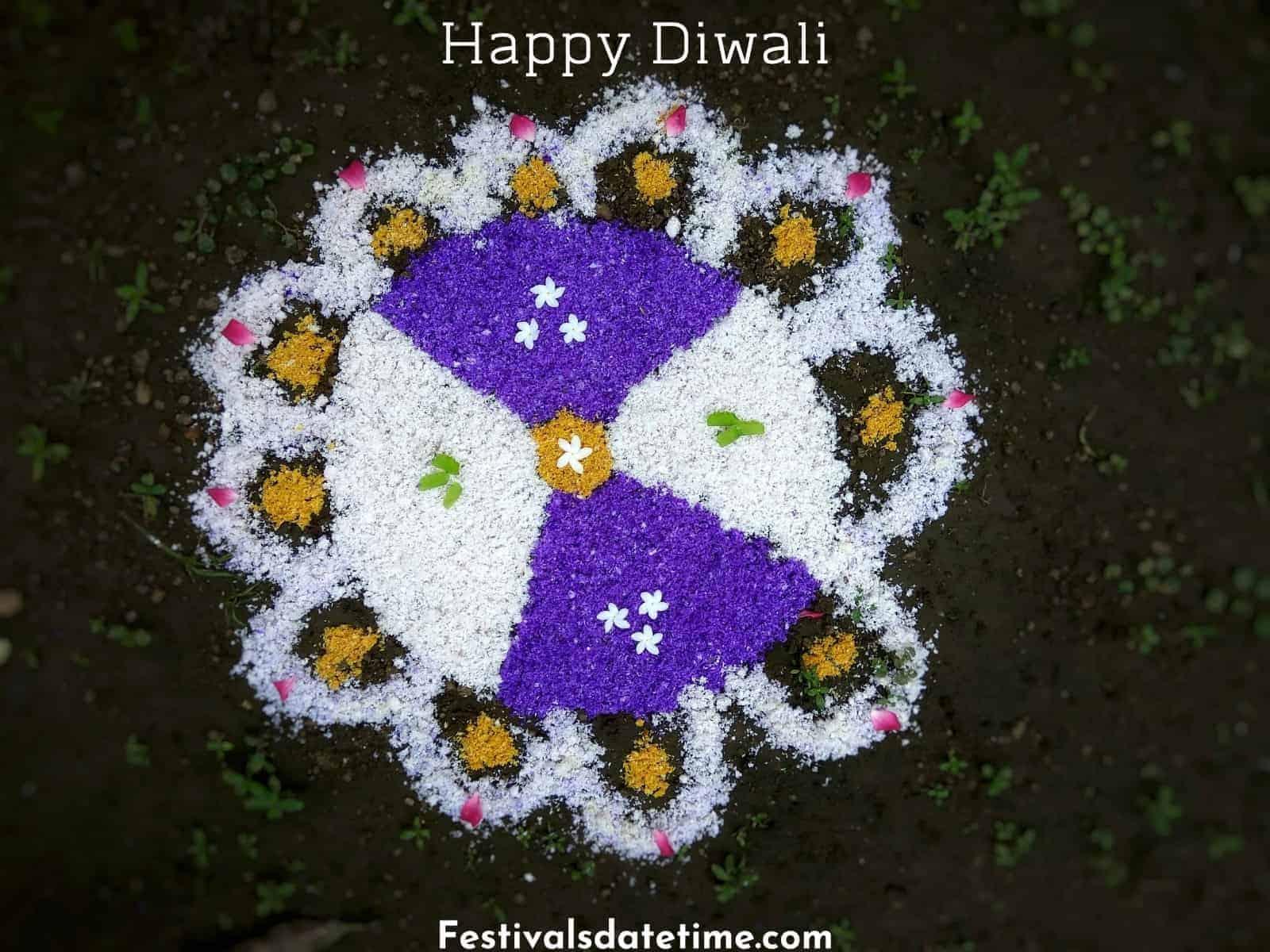 rangoli_designs_for_diwali_peacock