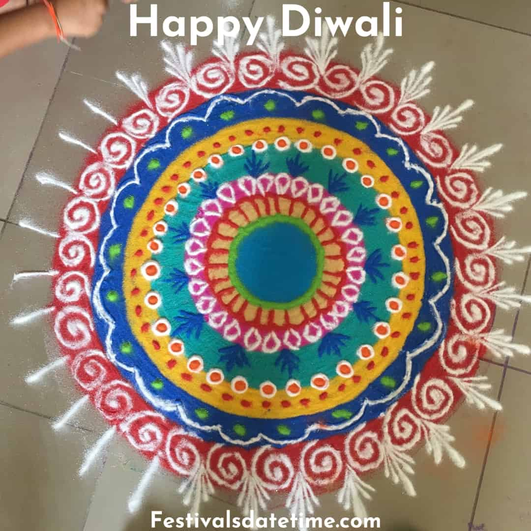 rangoli_image_for_diwali