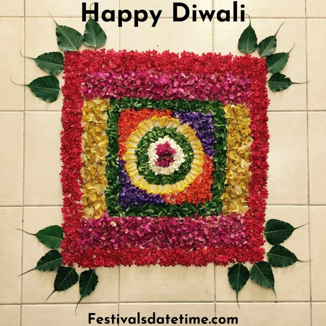 rangoli_image_in_diwali