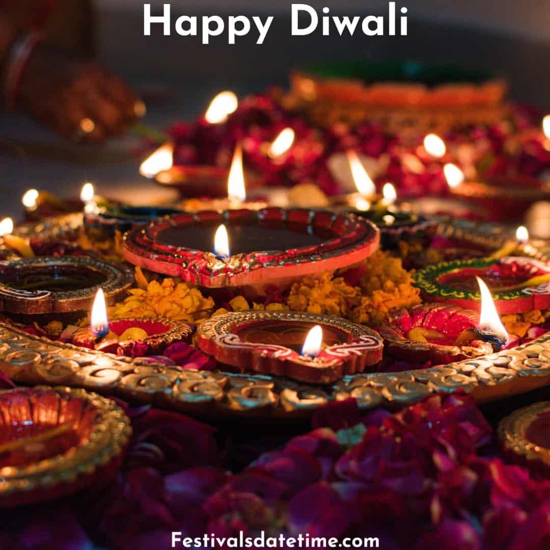 wallpapers_of_happy_diwali