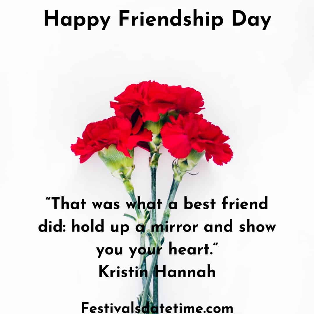 best_friendship_day_quotes
