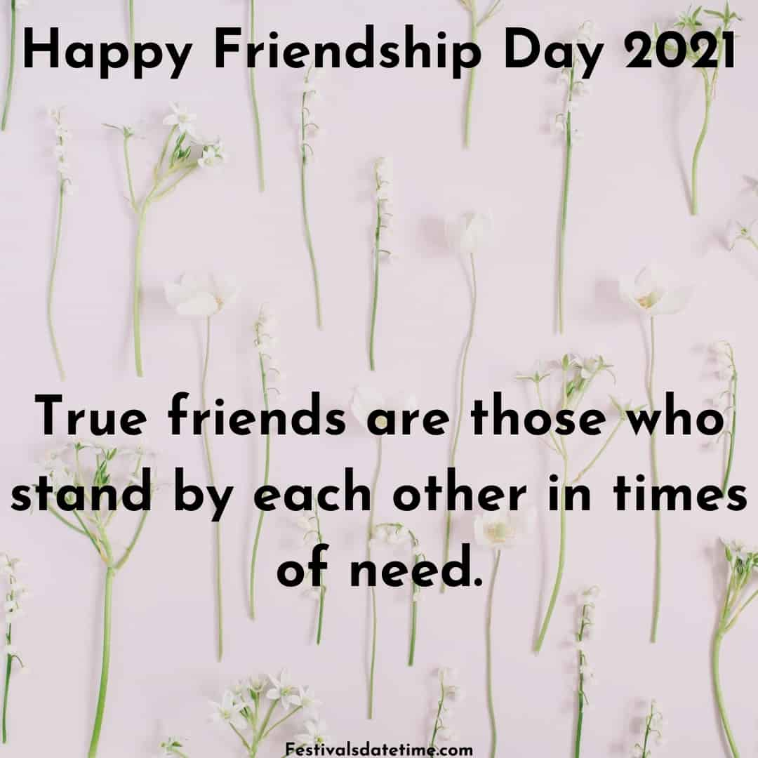 friendship_day_2021_images