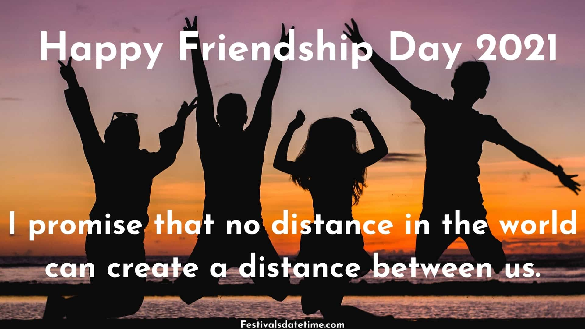 friendship_day_2021_images_download