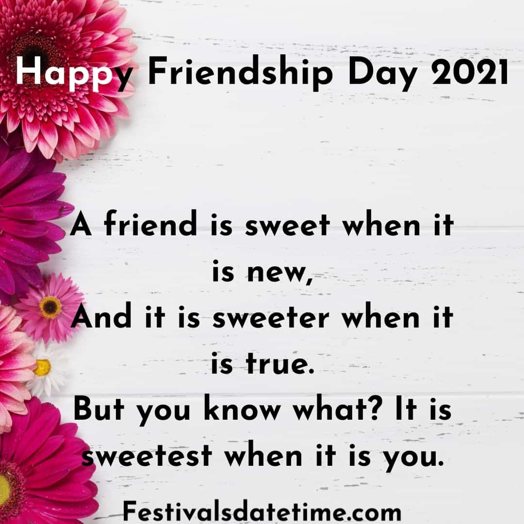 friendship_day_2021_quotes
