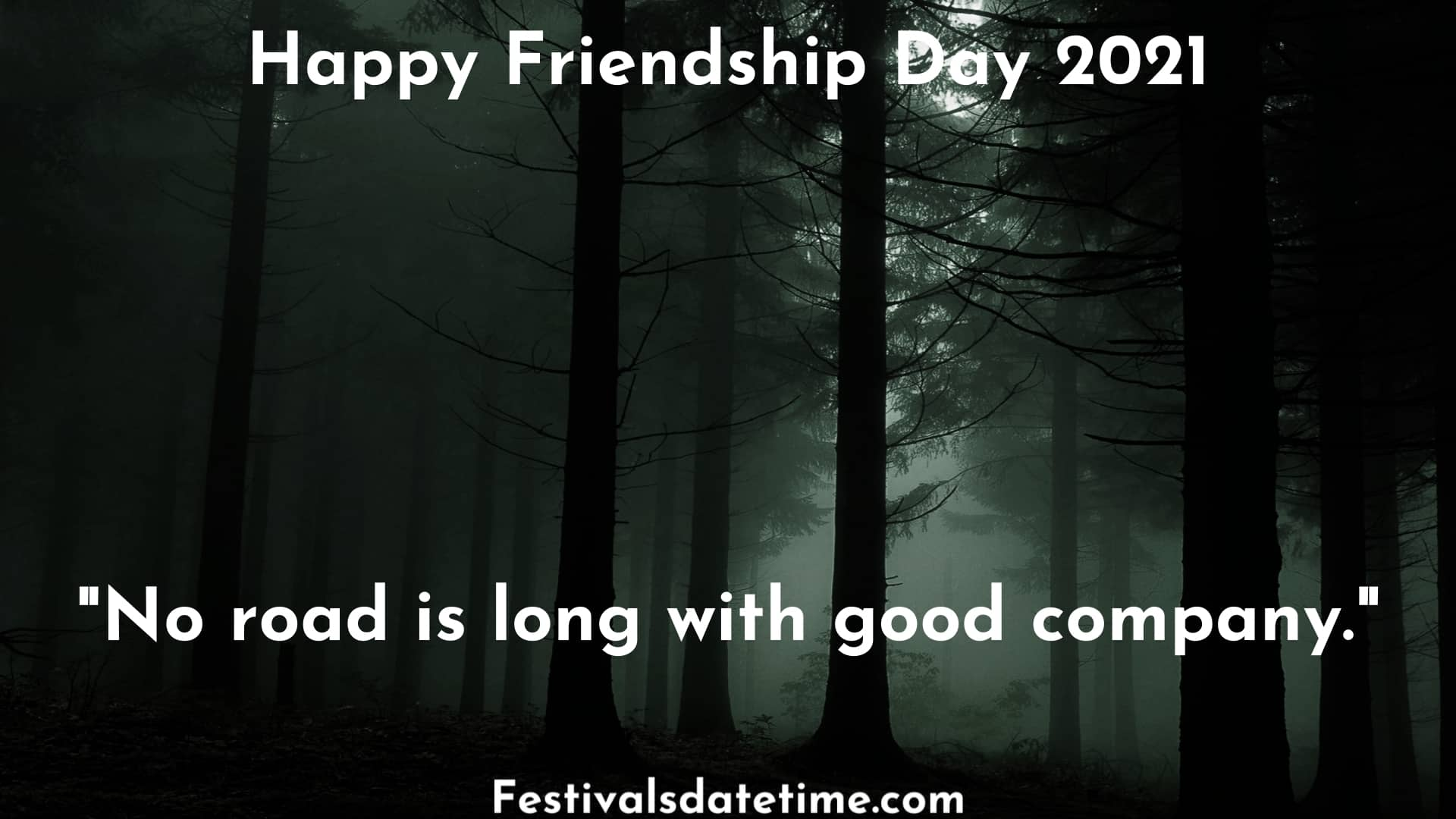 friendship_day_2021_wishes