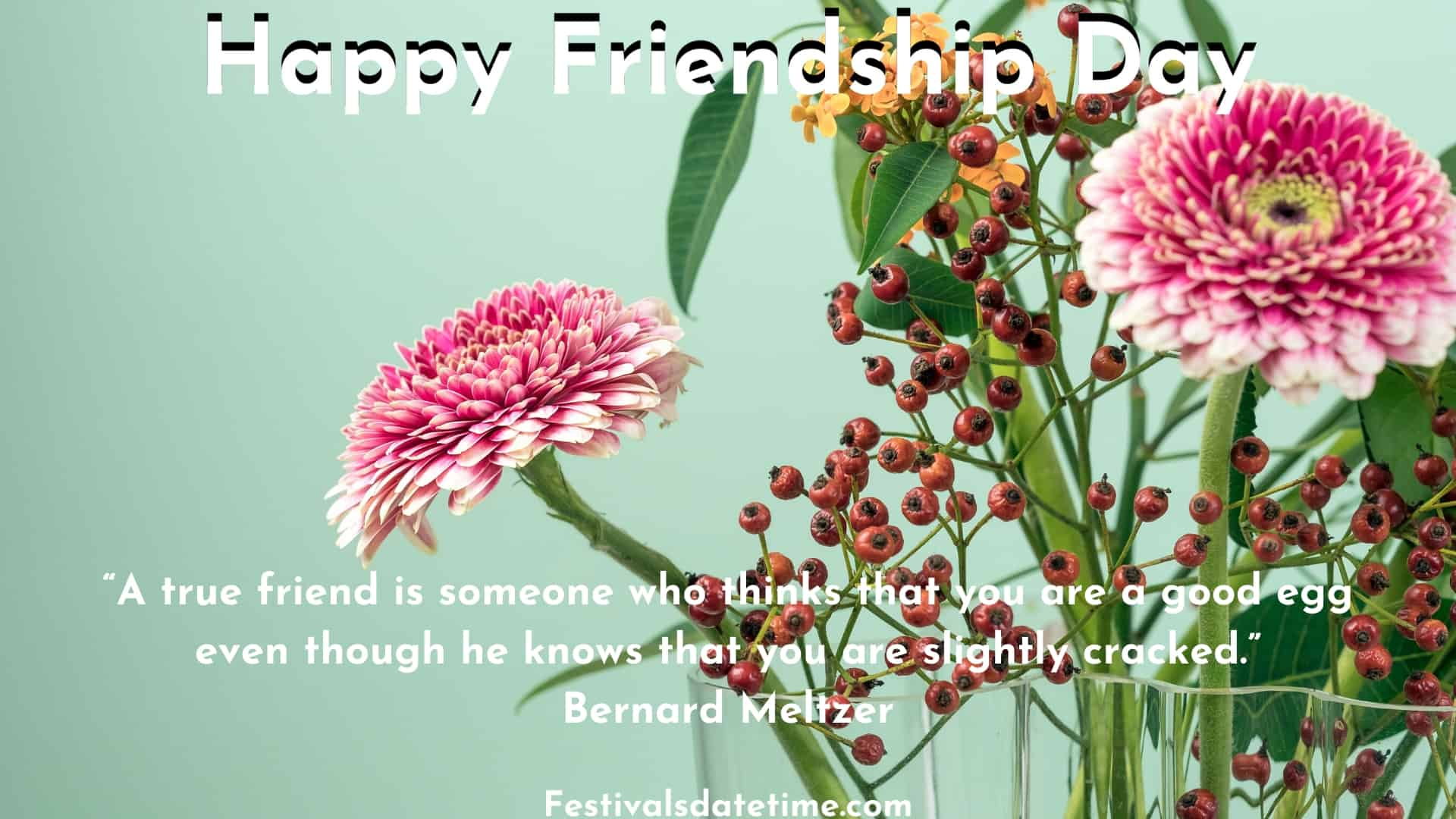 friendship_day_best_quotes