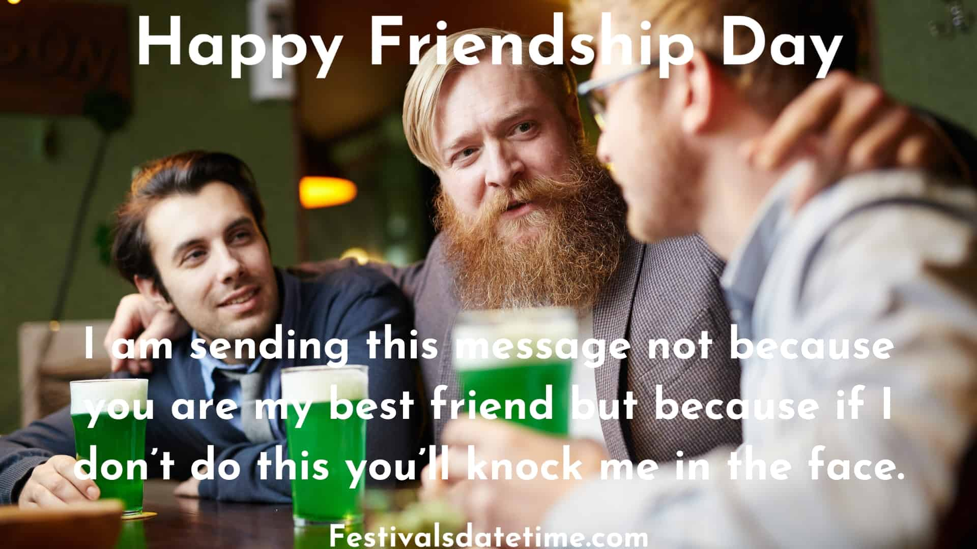 friendship_day_hd_images