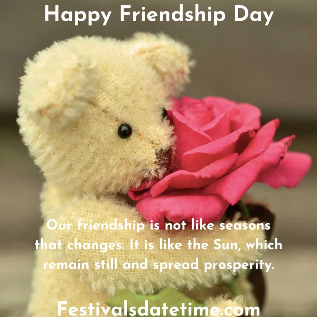 friendship_day_images