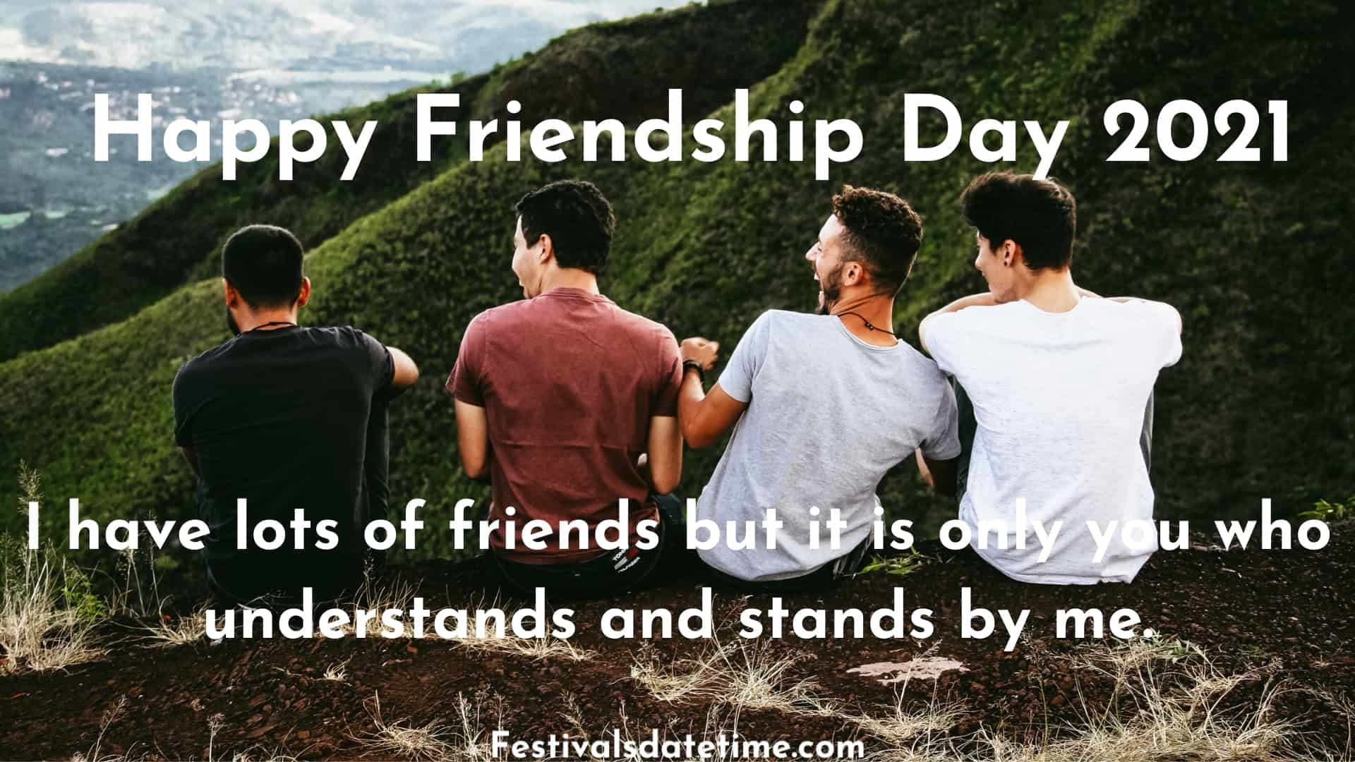 friendship_day_images_2021