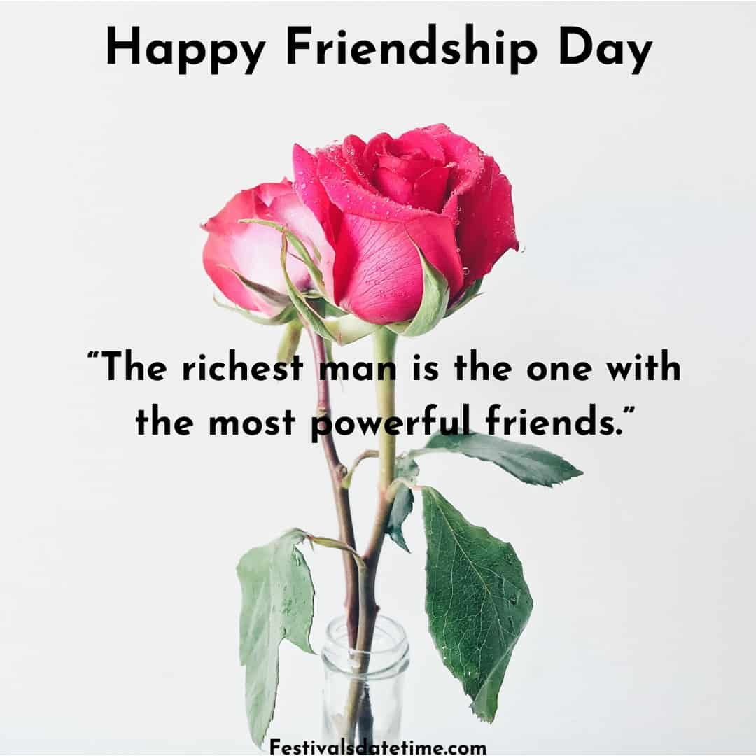 friendship_day_images_quotes