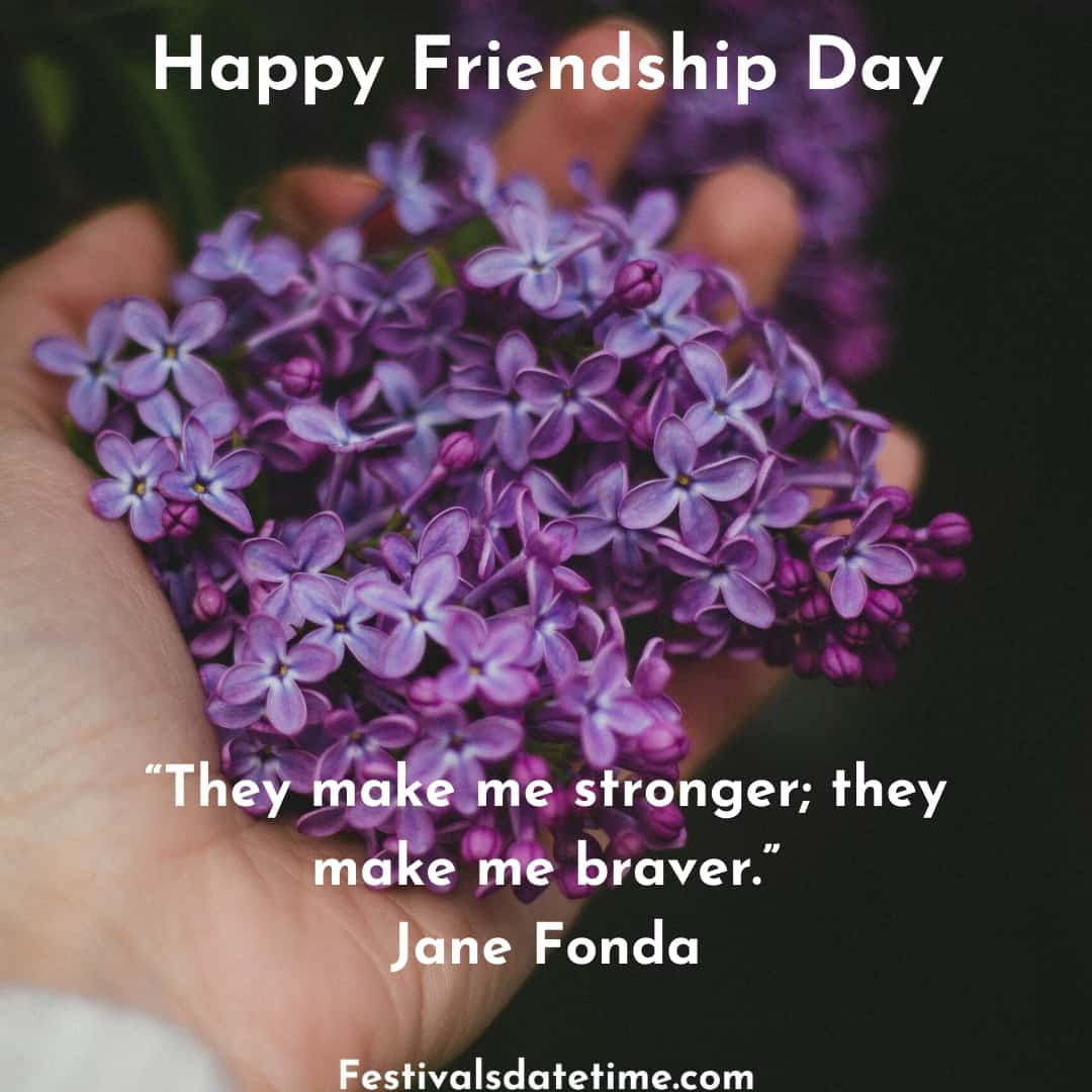 friendship_day_quotes_for_best_friend
