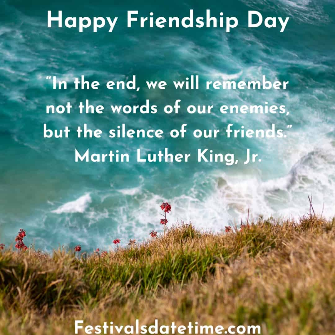 friendship_day_quotes_for_best_friends_forever