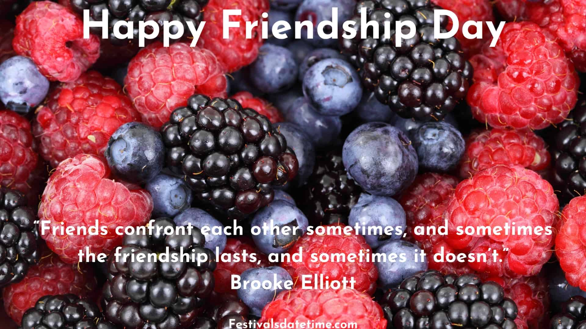 friendship_day_quotes_in_english