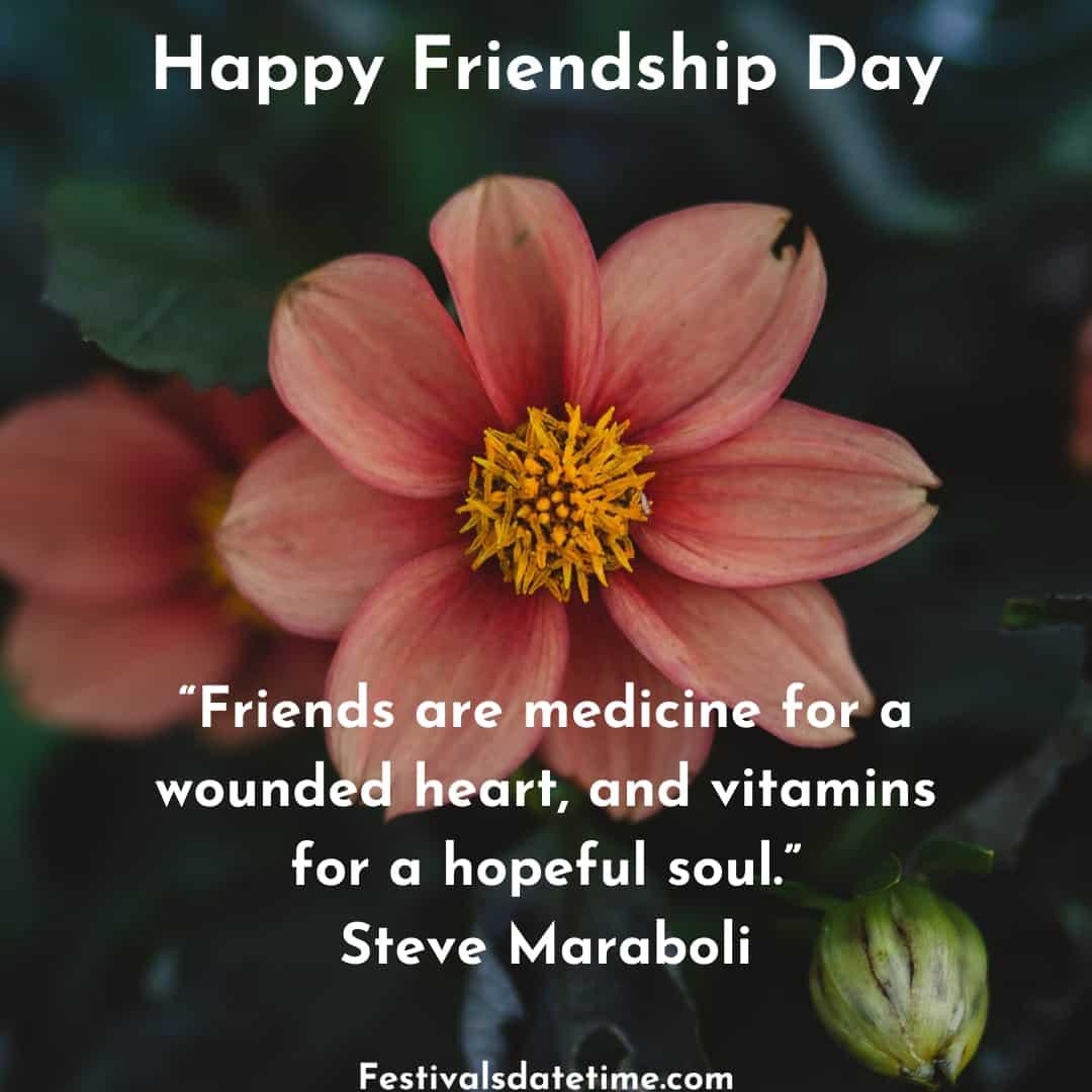 friendship_day_wishes
