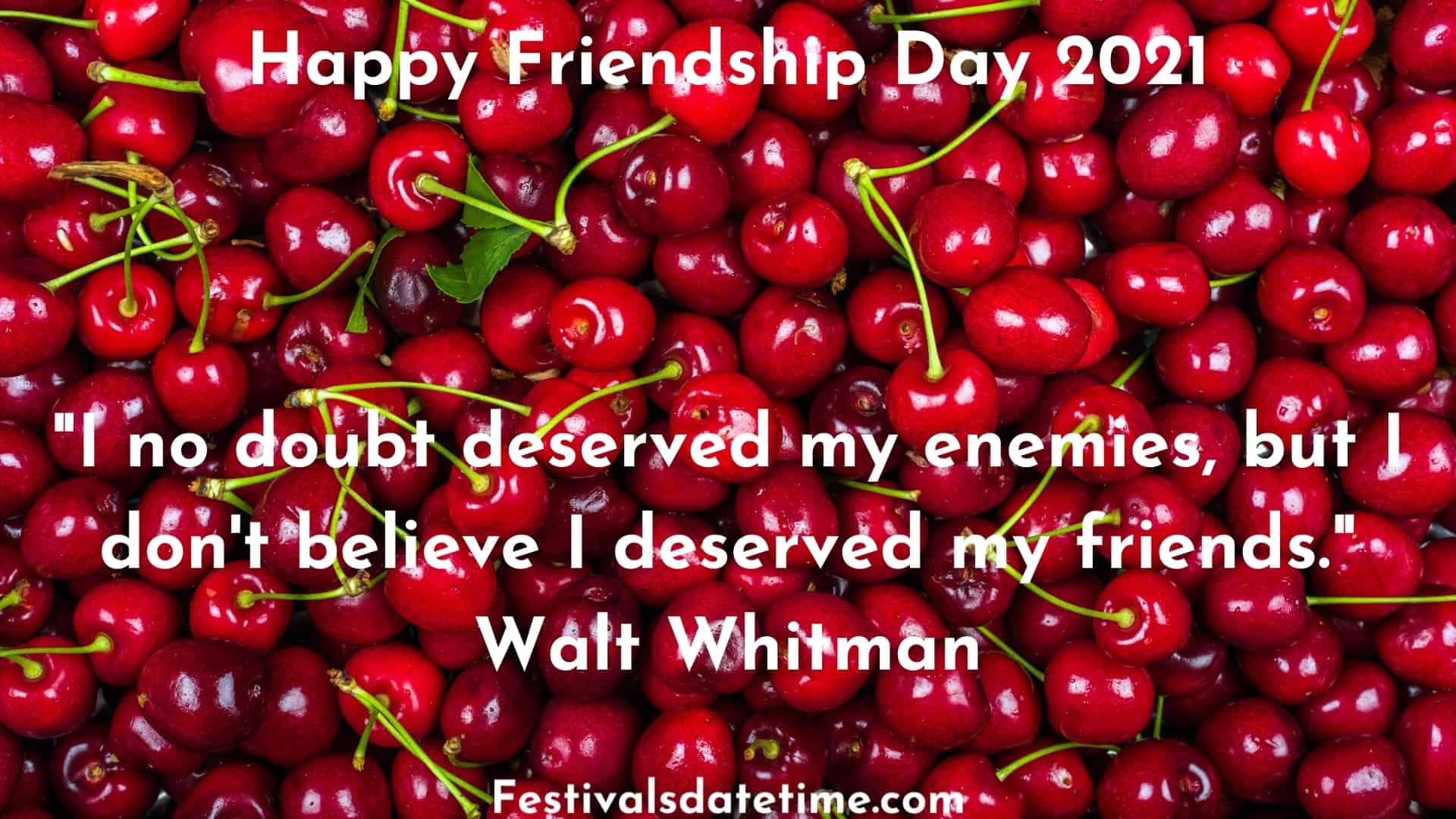 friendship_day_wishes_2021