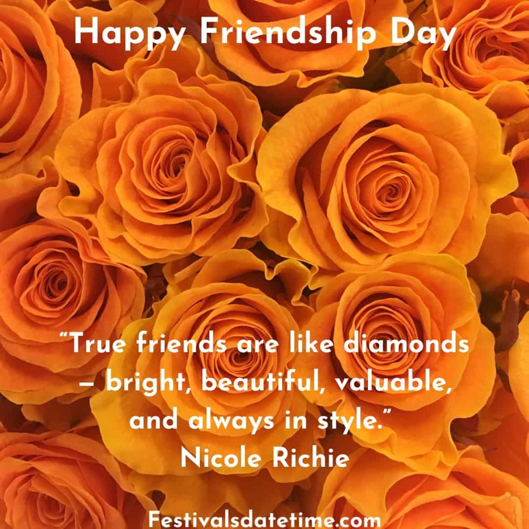 friendship_day_wishes_to_best_friend