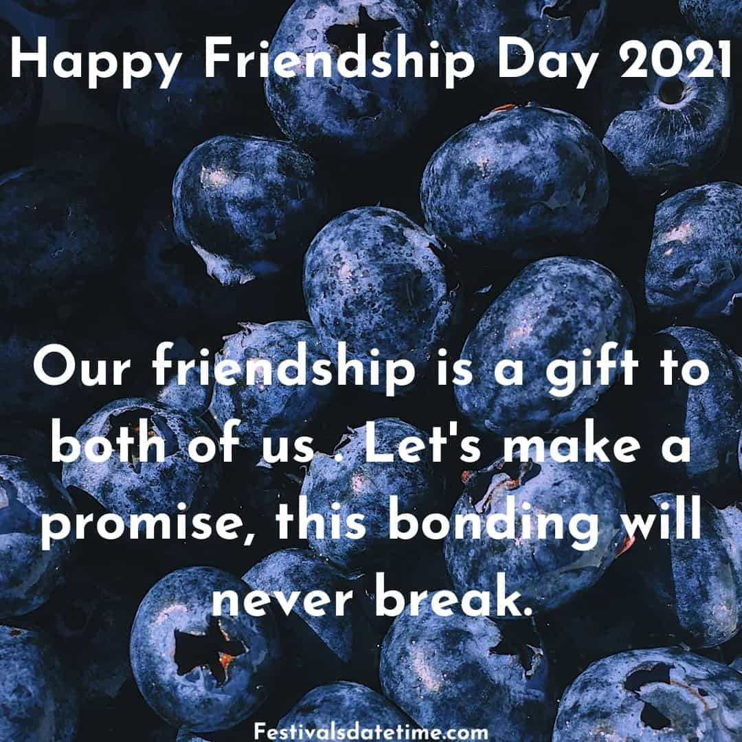 happy_friendship_day_2021_images
