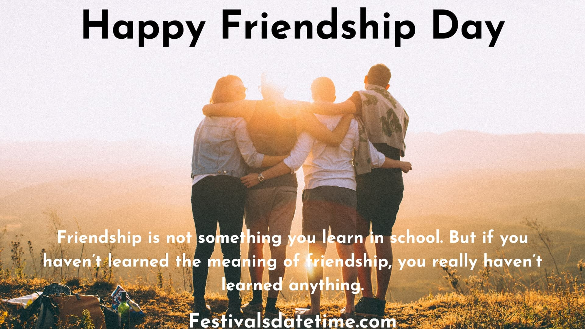 happy_friendship_day_hd_images