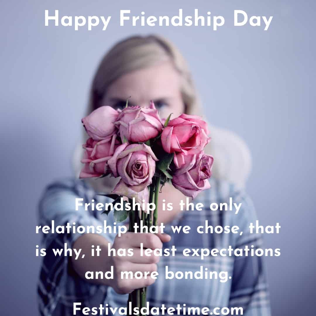 happy_friendship_day_images