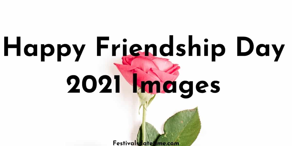 happy_friendship_day_images_featured_img