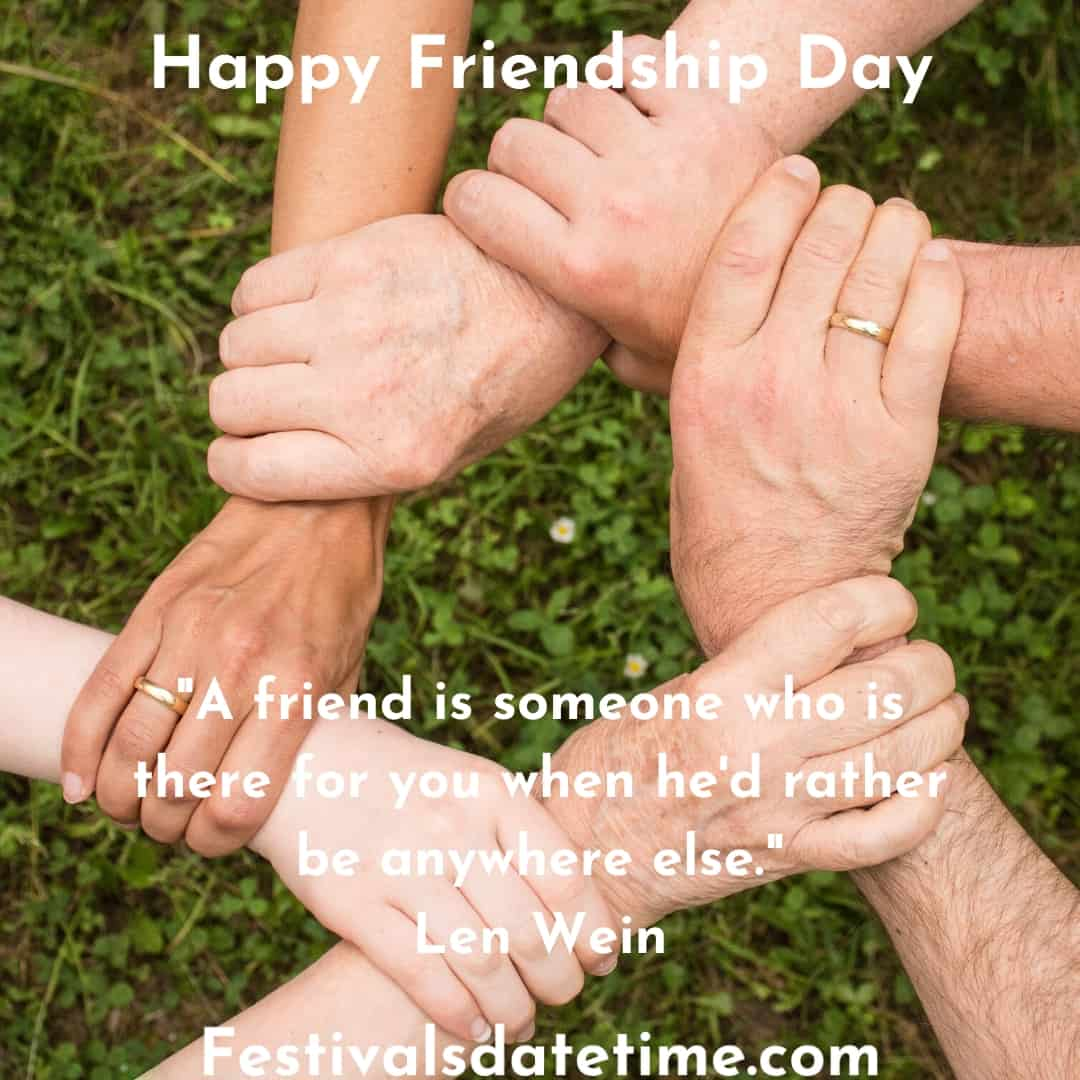 happy_friendship_day_quotes