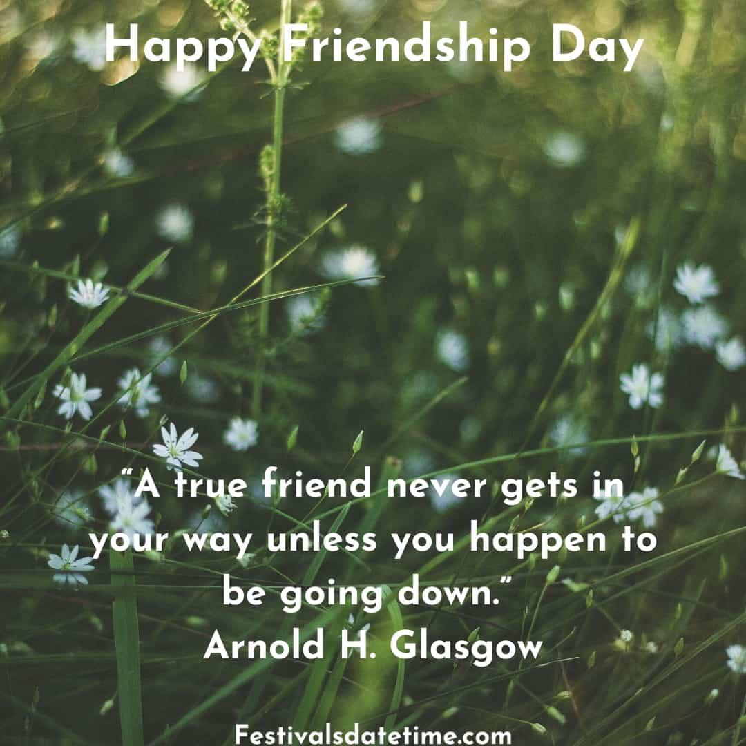 happy_friendship_day_wishes