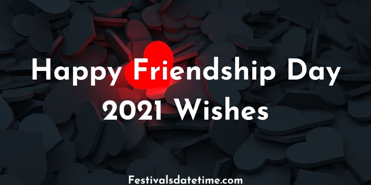 happy_friendship_day_wishes_featured_img