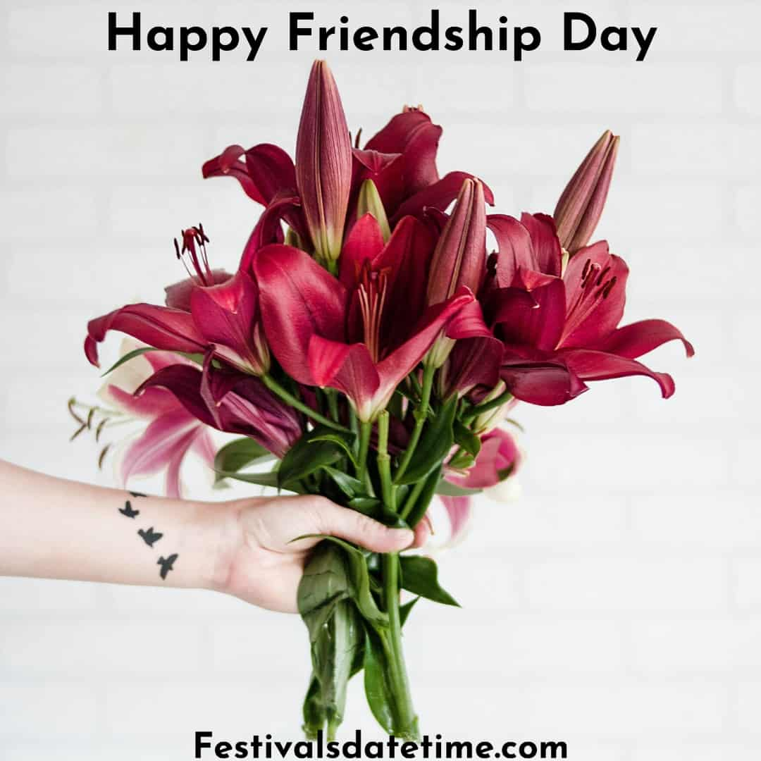 happy_friendship_day_wishes_quotes