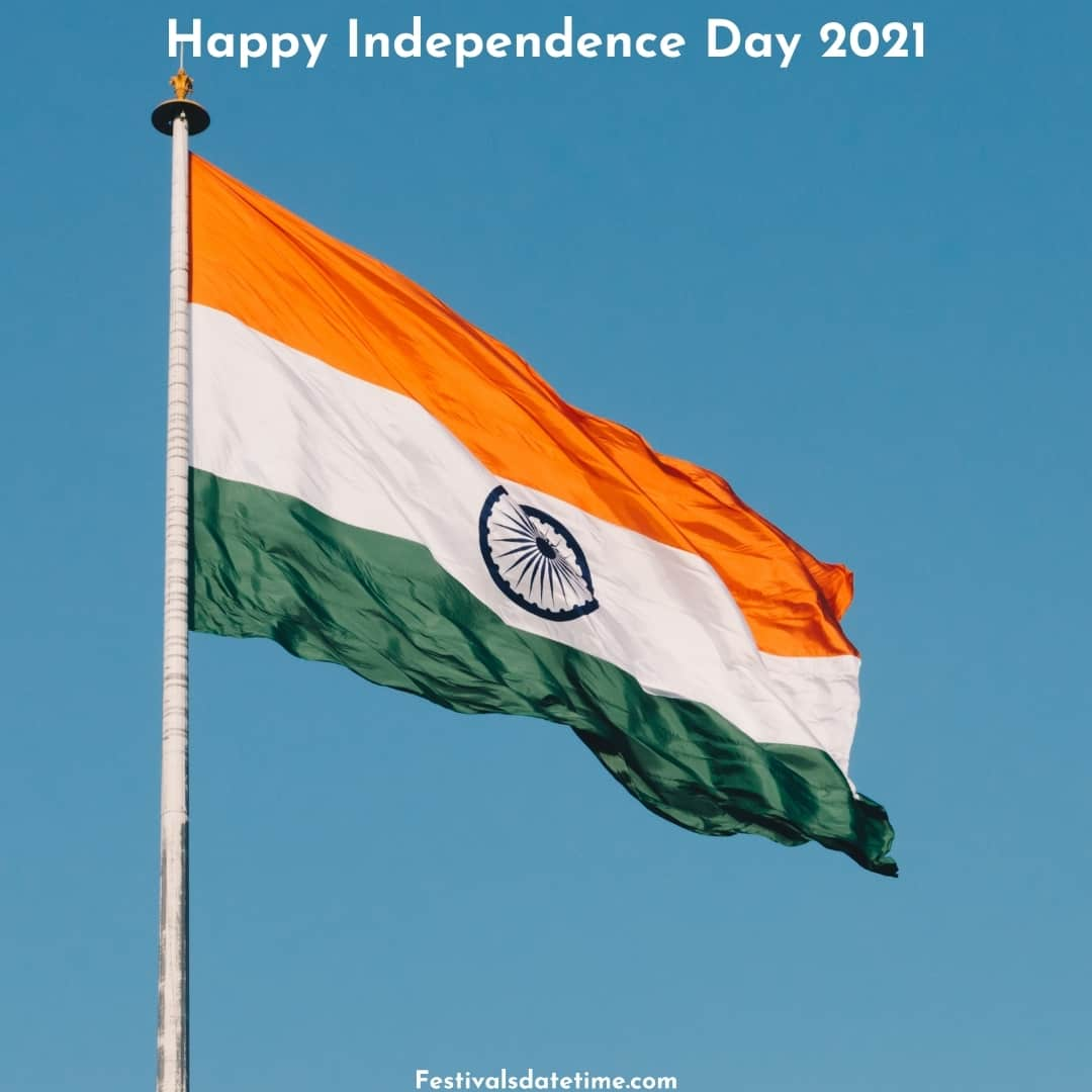 happy_independence_day_2021_images
