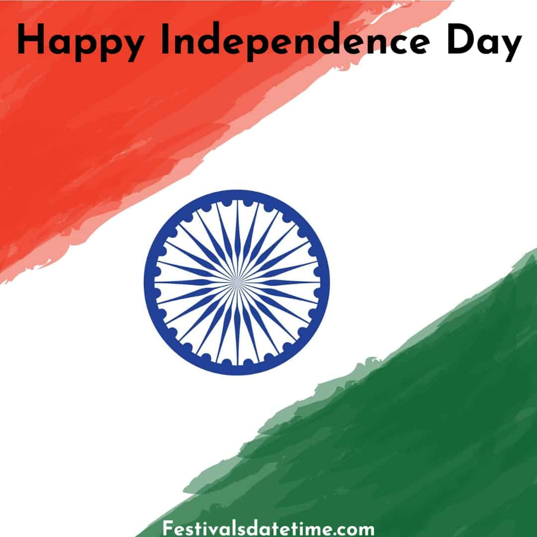 happy_independence_day_images