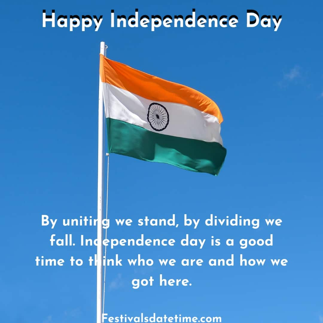 happy_independence_day_quotes