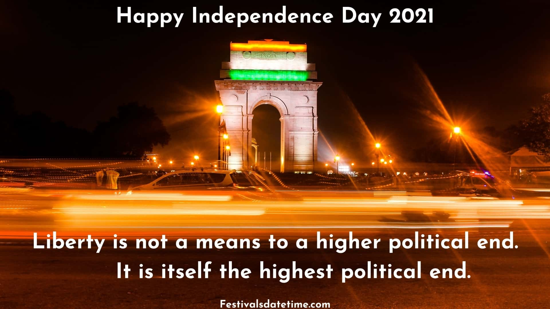 independence_day_2021_images