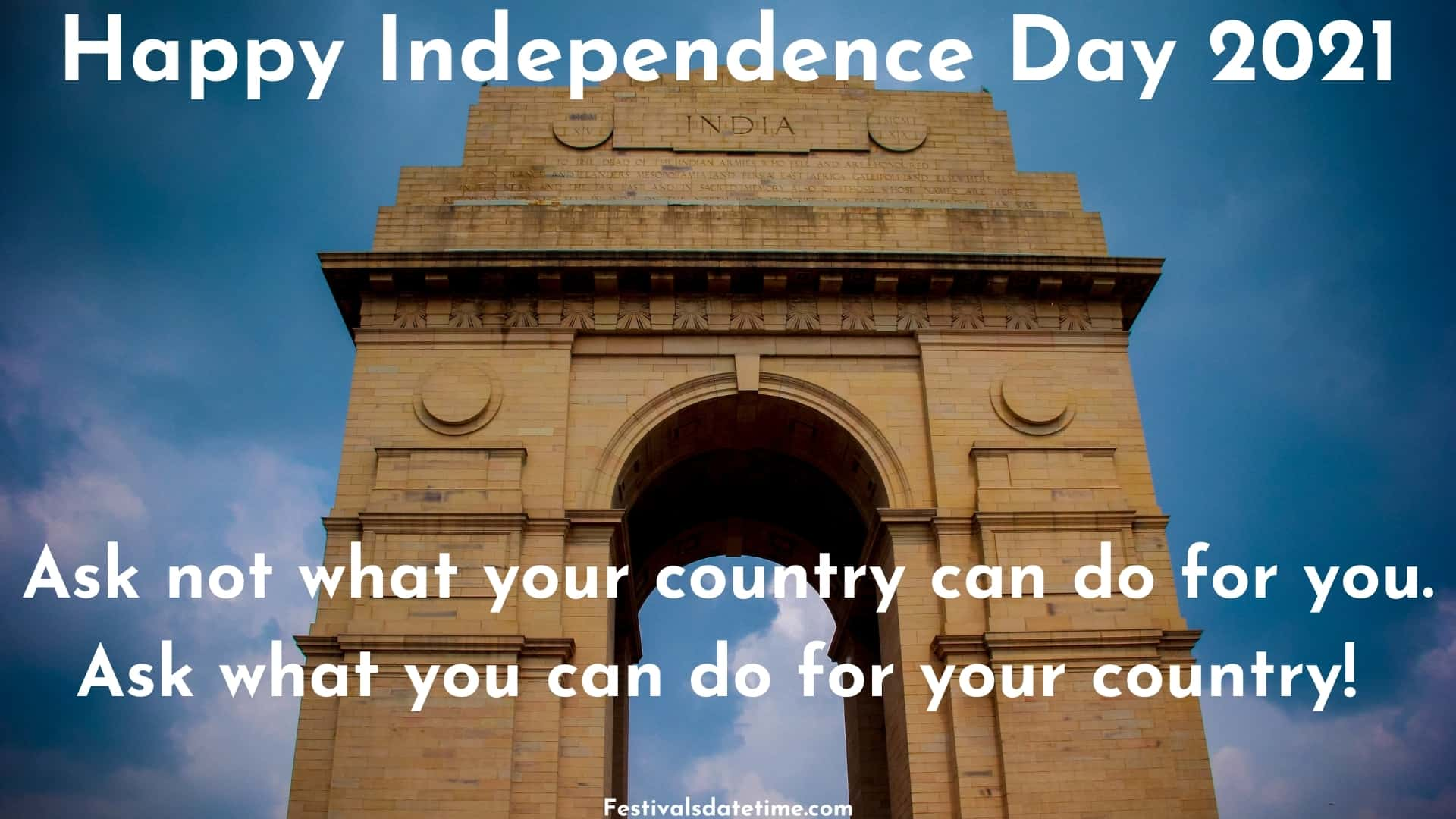independence_day_2021_quotes