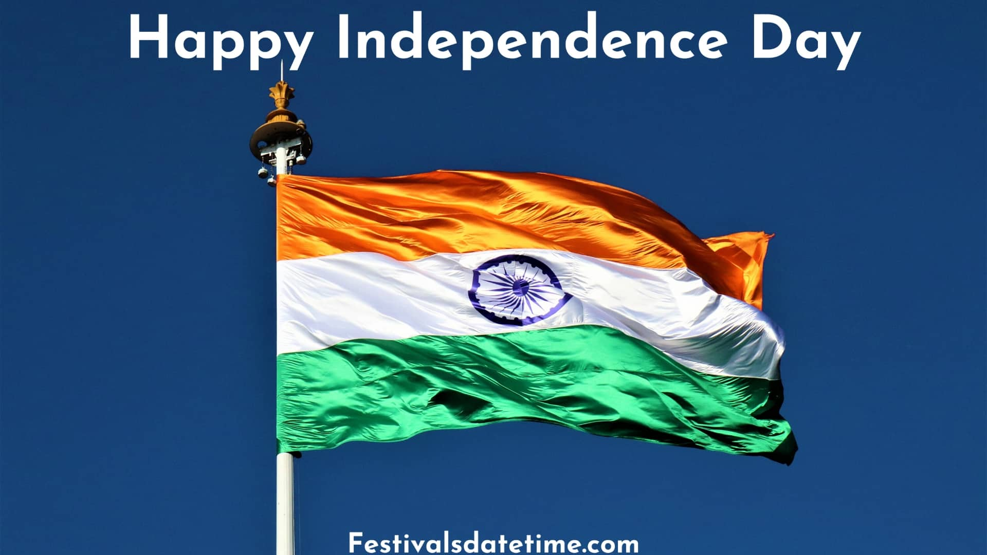 independence_day_hd_images