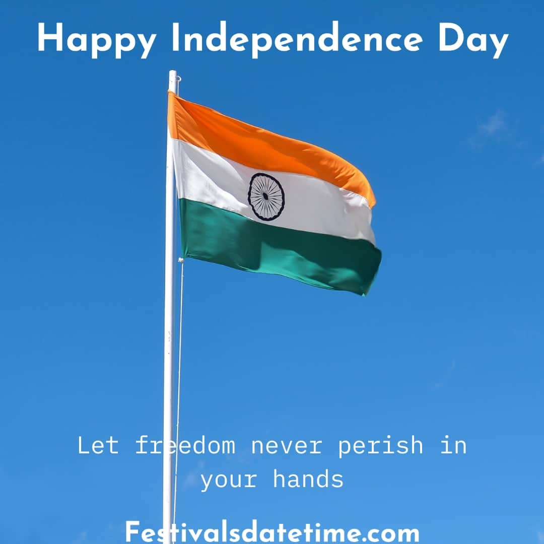independence_day_images