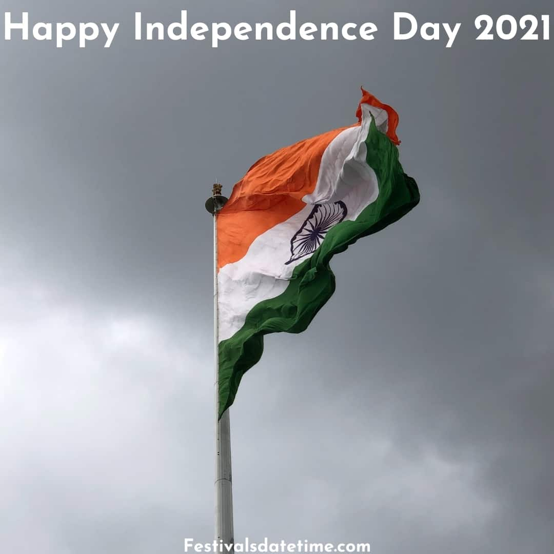 independence_day_images_2021