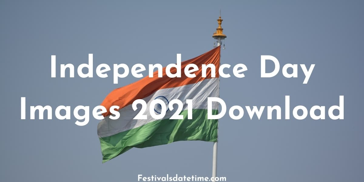 independence_day_images_featured_img