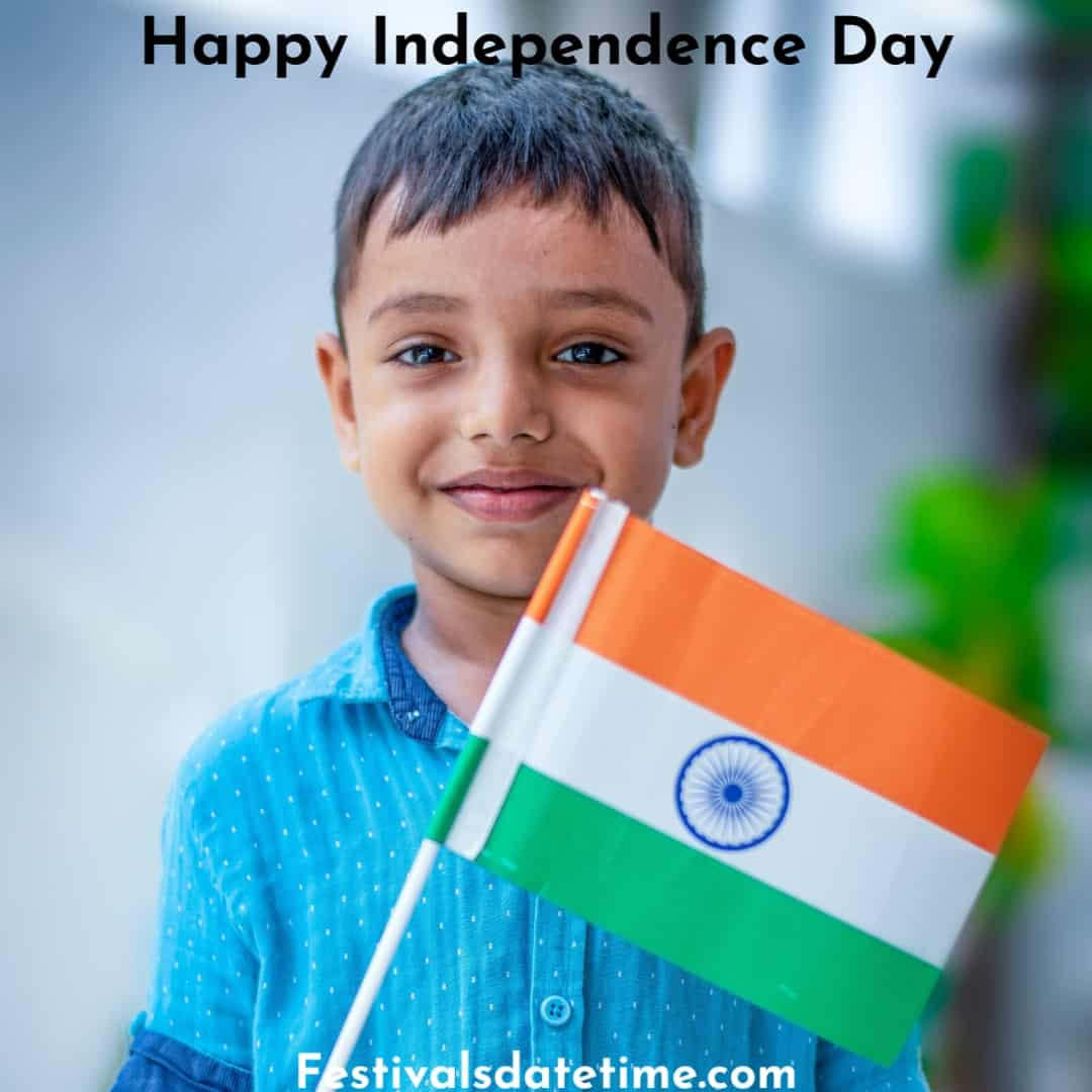 independence_day_images_for_whatsapp