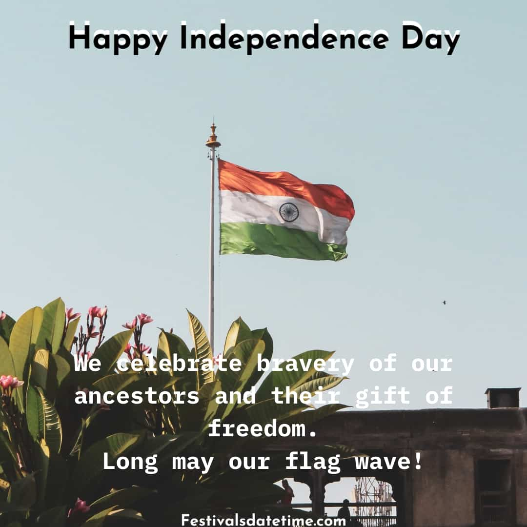 independence_day_images_hd