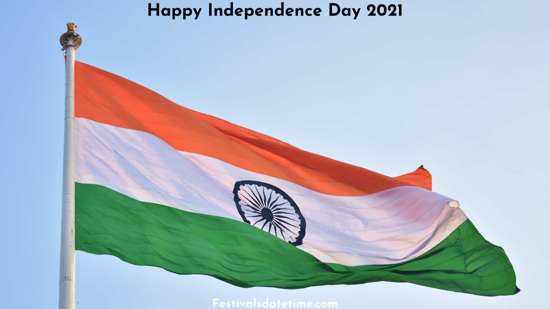 independence_day_images_hd_2021