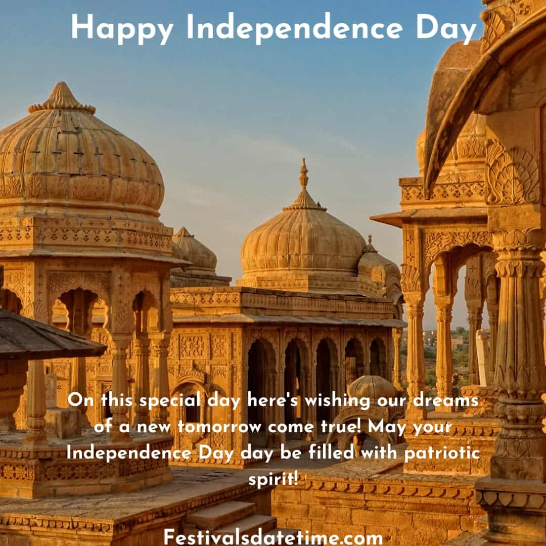 independence_day_india_quotes