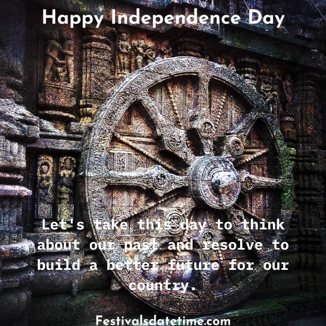 independence_day_messages_quotes