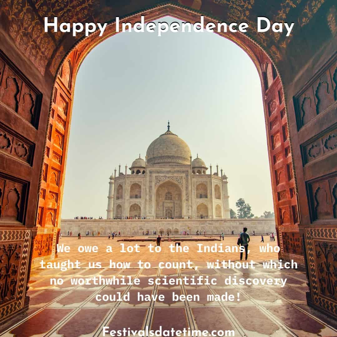 independence_day_quotes